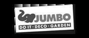 jumbo_2